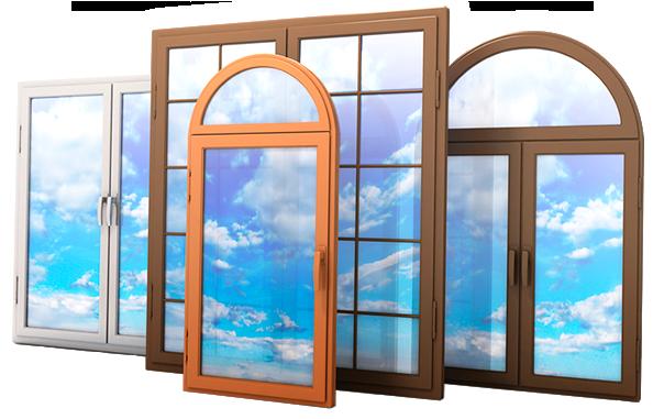 Красивый вид из окна способен улучшить здоровье